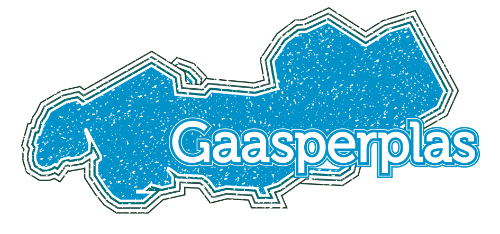 Gaasperplascross